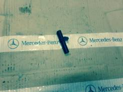 Датчик положения коленвала. Mercedes-Benz S-Class, W220 Mercedes-Benz M-Class, W163 Mercedes-Benz E-Class, W210, W211 Mercedes-Benz C-Class, W202, W20...