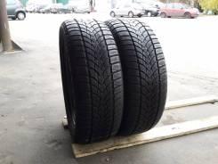 Dunlop SP Winter Sport 4D, 195/65 R15