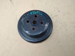 Шкив водяного насоса (помпы) JEEP GRAND CHEROKEE (ZJ) 1993-1998 4.0 AMC242