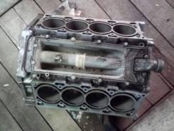 Двигатель в сборе. BMW X5 Двигатели: M62B44T, N62B44, N62B48
