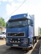 Volvo FH 12. Продается грузовик , 12 100 куб. см., 13 000 кг.