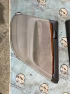 Обшивка двери. Toyota Mark II, GX110, JZX110