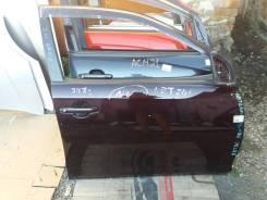 Дверь боковая. Toyota Allion, AZT240, NZT240, ZZT240, ZZT245 Двигатели: 1AZFSE, 1NZFE, 1ZZFE