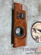 Вставка под замок зажигания. Toyota Mark II, GX110, JZX110