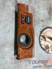 Тросик переключения автомата. Toyota Mark II, GX110, JZX110