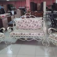 Мебель . Комплект Царица. Под заказ
