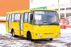 Isuzu Bogdan. Продается автобус Isuzu А09204 (Богдан), 5 193 куб. см., 43 места