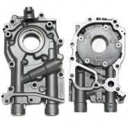 Насос масляный. Subaru Legacy, BL5, BP5 Subaru Impreza, GH8 Двигатели: EJ20Y, EJ20X