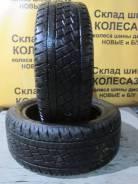 Pirelli Winter 210, 205/50 R16. Зимние, без шипов, 2010 год, 20%, 2 шт