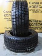 Pirelli Winter SnowSport. зимние, без шипов, б/у, износ 5%