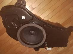 Новый комплект акустики JBL Harman