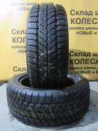 Uniroyal MS Plus 55. Зимние, без шипов, 2013 год, 5%, 2 шт