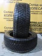 Dunlop SP Winter Sport M2. Зимние, без шипов, 2012 год, 10%, 2 шт