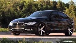 BMW Racing Dynamics. 8.0/9.0x18, 5x120.00, ET38/38, ЦО 72,6мм. Под заказ