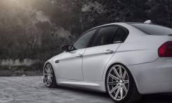 BMW Racing Dynamics. 8.0/9.0x18, 5x120.00, ET32/42, ЦО 72,6мм. Под заказ