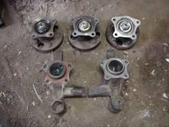 Ступица. Toyota Camry, SV20, SV22, SV21 Toyota Vista, SV21, SV20, SV22