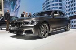 BMW Racing Dynamics. 8.5/9.5x19, 5x120.00, ET35/40, ЦО 73,0мм. Под заказ