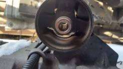 Подушка коробки передач. Nissan Largo, W30, VW30 Nissan Vanette Serena, KBC23, KBCC23 Двигатели: KA24DE, CD20TI, SR20DE