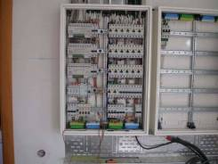 Подключение к электросетям г. Уссурийск (ВЛ, КЛ, КТП, СИП, РП)