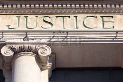 Адвокат, арбитраж, таможенные споры, семейные, жилищные споры