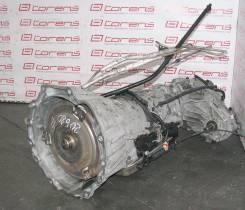 АКПП на CHEVROLET TrailBlazer LL8 4RWD. Гарантия, кредит.