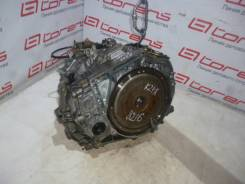 АКПП на HONDA ODYSSEY K24A MFHA 2WD. Гарантия, кредит.