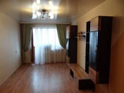 3-комнатная, улица Некрасовская 70. Некрасовская, частное лицо, 61 кв.м. Комната