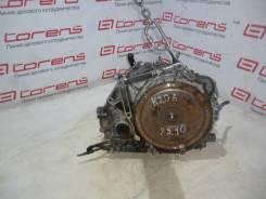 АКПП на HONDA STEPWGN K20A MSWA 2WD. Гарантия, кредит.