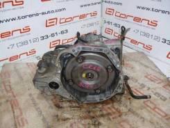 АКПП на NISSAN MARCH CR12DE RE4F03BFQ40 2WD. Гарантия, кредит.