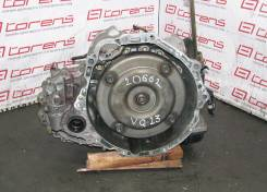 АКПП на NISSAN TEANA VQ23DE 2WD. Гарантия, кредит.