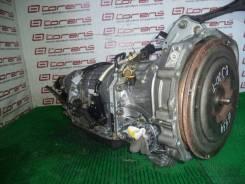 АКПП на SUBARU FORESTER EJ20T TV1B5MBYAC 4WD. Гарантия, кредит.