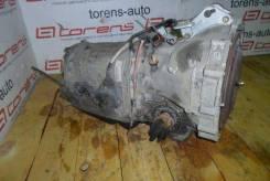 АКПП на SUBARU IMPREZA EJ15 TA1B4AU3AA 2WD. Гарантия, кредит.