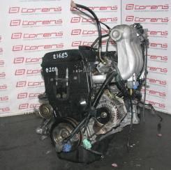 Двигатель HONDA B20B для STEPWGN, CR-V, S-MX, ORTHIA. Гарантия, кредит.
