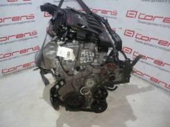 Двигатель NISSAN MR20DE для LAFESTA. Гарантия, кредит.