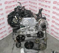 Двигатель NISSAN QR20DE для WINGROAD, PRIMERA, AVENIR, BLUEBIRD SYLPHY, SERENA, LIBERTY. Гарантия, кредит.