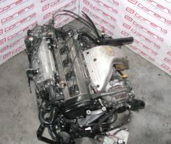 Двигатель TOYOTA 5S-FE для CAMRY GRACIA. Гарантия, кредит.