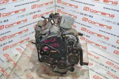 Двигатель TOYOTA 3S-GE для CELICA. Гарантия, кредит.