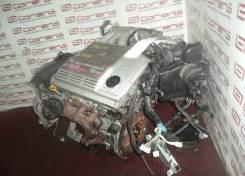 Двигатель TOYOTA 1MZ-FE для ESTIMA. Гарантия, кредит.