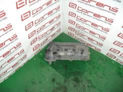 Клапанная крышка на Toyota Funcargo на 1NZ-FE FUNCARGO 1NZ-FE . Гарантия, кредит.
