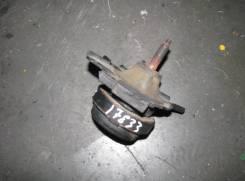 Подушка двигателя на Honda Cube на K24A K24A . Гарантия, кредит.