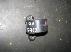 Подушка двигателя на Honda Stream на D17A STREAM D17A . Гарантия, кредит.