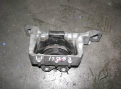 Подушка двигателя на Mazda Colt на LF LF . Гарантия, кредит.