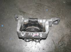 Подушка двигателя на Mazda Colt LF