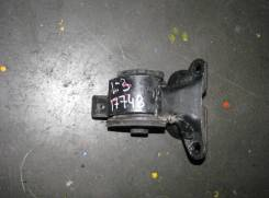 Подушка двигателя на Mazda Mpv L3