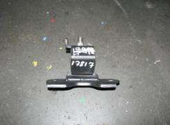 Подушка двигателя на Toyota Estima на 2TZ-FE ESTIMA 2TZ-FE . Гарантия, кредит.