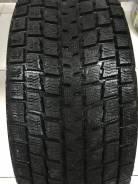 Bridgestone Blizzak MZ-03. Зимние, без шипов, 2002 год, износ: 80%, 1 шт