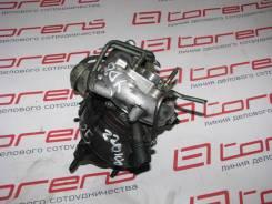 Турбина на Nissan Presage на YD25DDTi PRESAGE YD25DDTi . Гарантия, кредит.