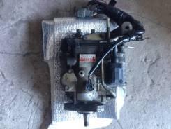 Топливный насос высокого давления. Nissan Terrano, RR50, PR50 Nissan Terrano Regulus, JRR50 Двигатели: TD27TI, QD32TI