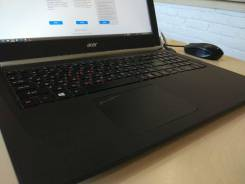 "Acer Aspire VN7. 15.6"", 2 300,0ГГц, ОЗУ 8192 МБ и больше, диск 1 128 Гб, WiFi, Bluetooth, аккумулятор на 4 ч."