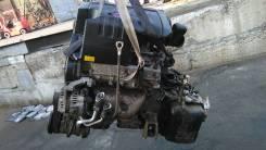 Двигатель MITSUBISHI CHARIOT GRANDIS, N96W, 6G72, TB1226, 0740037239